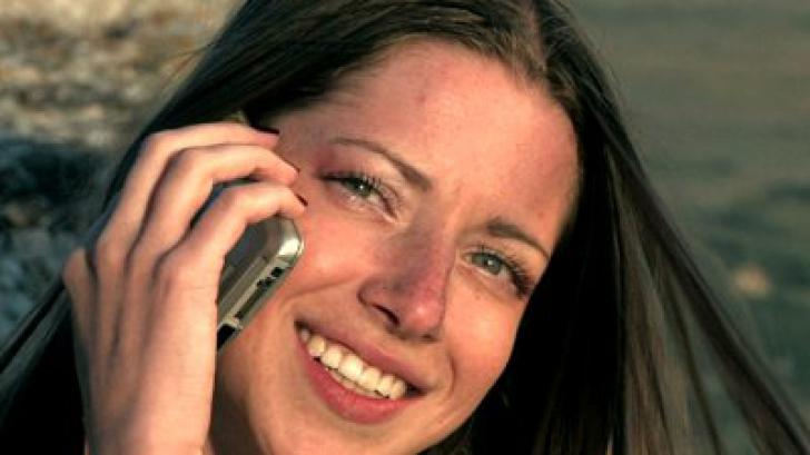 Cum îți afectează concret sănătatea telefonul mobil