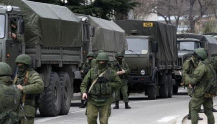 Un jurnalist italian a fost ucis într-un atac cu obuze comis în estul Ucrainei