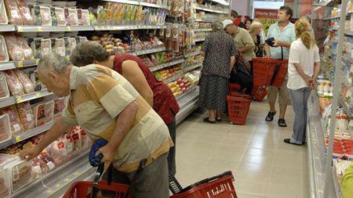 Petrescu: Reducerea TVA la alte alimente se va decide după evaluarea primului an de TVA 9% la pâine