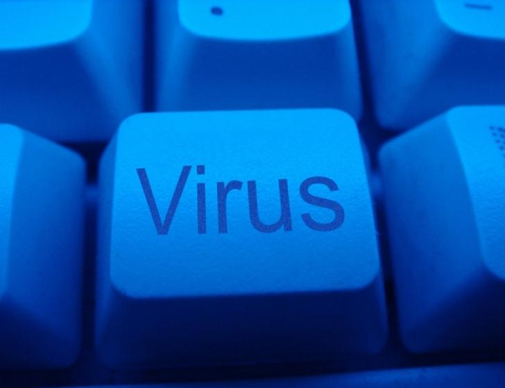 """VIRUSUL """"SATANIC"""" care atacă conturile de Facebook şi Yahoo Messenger!"""