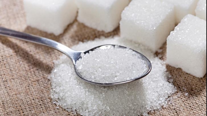 FRESH-REFRESH. Zahărul, principalul vinovat pentru afecțiunile grave