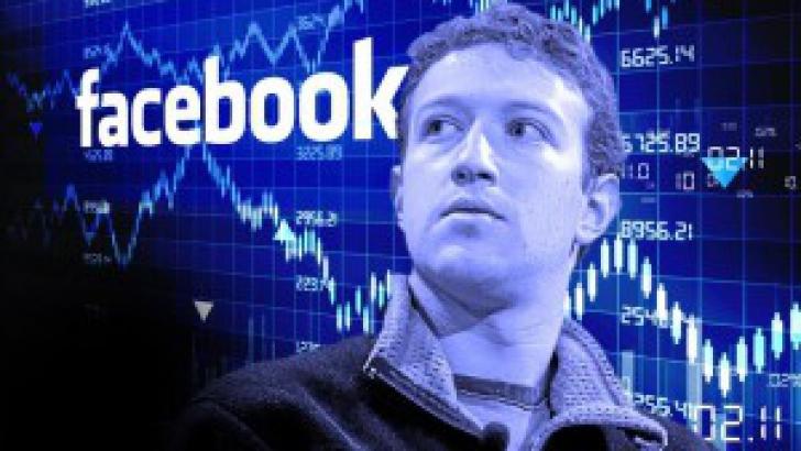 Mark Zuckerberg și-a cumpărat o oază de liniște în Hawaii cu 66 de milioane de dolari