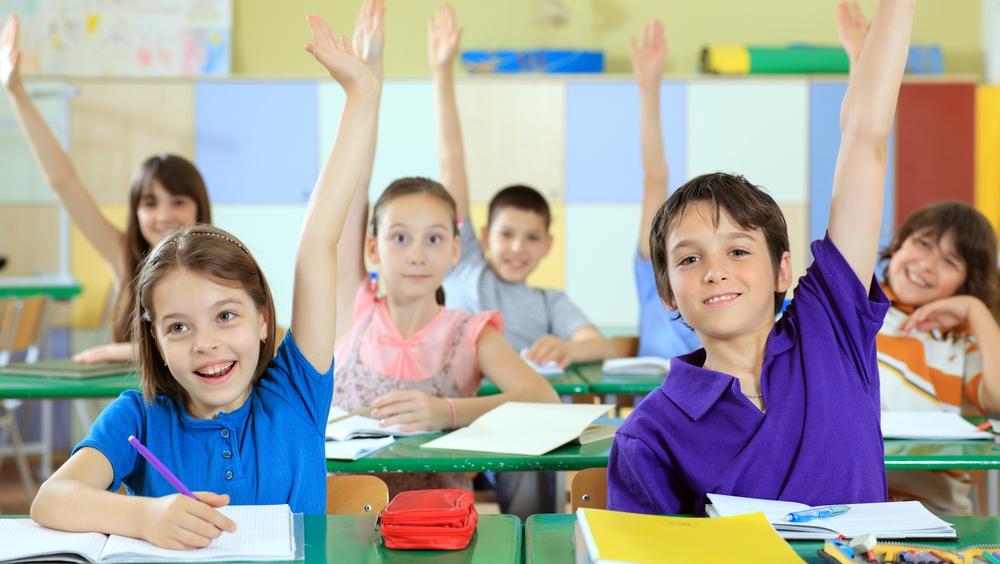 Copiii se dezvoltă mai rapid dacă li se citeşte încă din primii ani de viaţă