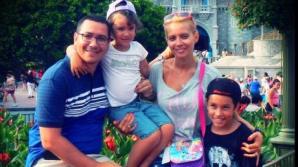 Unde bate Adrian Sărbu ca să priceapă Ponta