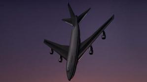 """Zborul MH370 era """"foarte probabil"""" pe pilot automat atunci când s-a prăbuşit"""