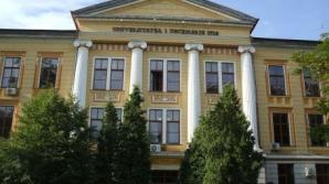 Rectorul Universităţii din Alba Iulia: DNA verifică serviciul tehnic şi partea de contabilitate