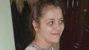 Tânăra de 25 de ani şi-a ucis copilul