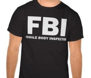 Tricoul cu slogan