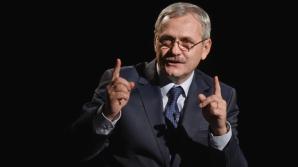 Dragnea: Dacă Dan Diaconescu vrea să facem o alianţă anti-Băsescu, suntem acolo