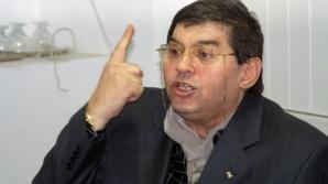 Vlasov, despre dosarul său: Procurorii spun numai imbecilităţi; în rechizitoriu, numai minciuni