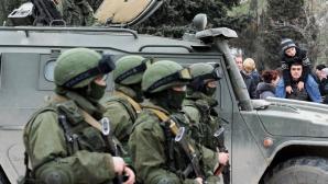 Reprezentanţii Kievului şi separatiştilor au ajuns la un ACORD asupra unui memorandum de pace