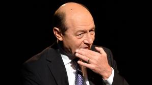 Antonescu, despre cazul Bercea-Mircea Băsescu: DEMISIA lui Traian Băsescu este o soluţie / Foto: MEDIAFAX