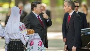 COZMIN GUȘĂ: În Moldova nu va curge lapte și miere, comuniștii sunt favoriți la alegeri