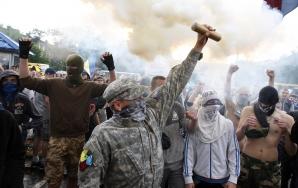 PUTIN ORDONĂ trupelor ruse să fie în ALERTĂ DE LUPTĂ / Foto: MEDIAFAX
