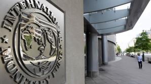 La București, vizitele FMI nu sunt percepute ca umilitoare