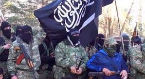 Valul jihadist s-ar putea extinde spre Iordania