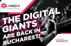 ICEEfest 2014. Principalele subiecte ale celui mai important eveniment dedicat Internetului