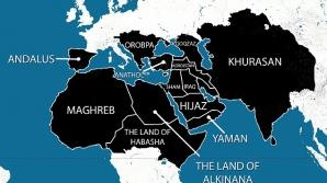 România, ţintă a insurgenţilor din Irak şi Siria