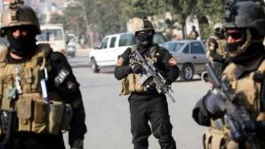 EXPLOZIE la metroul din Cairo: PATRU BOMBE, detonate
