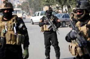 Trei răniţi, în explozia unei BOMBE în apropierea palatului prezidenţial din Cairo