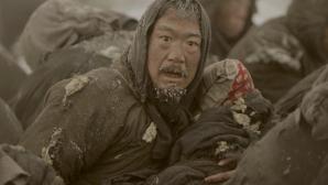 Festivalul de Film Asiatic, între 13 şi 16 iunie, la Noul Cinematograf al Regizorului Român