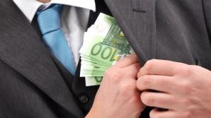 Banii vor ajunge greu în buzunarul patronilor: condiţiile de eligibilitate sunt dure, birocraţia este tipic românească, iar termenul de decont începe după 2015-2016