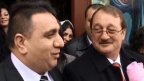 Declaraţie ŞOC a lui Bercea despre Mircea Băsescu