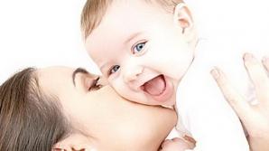 Ce să faci dacă ai rămas fără idemnizaţia de creştere a copiului.
