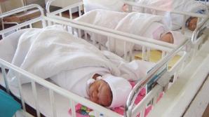 Dosarul incendiului de la Maternitatea Giuleşti: Decizia definitivă a instanţei