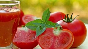 Sucul care ne reglează tensiunea şi ne stabilizează glicemia