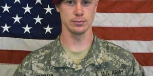 Răsturnare de situaţie în cazul militarului american capturat de talibani în 2009
