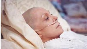 Managerul IOCN: Cancerul poate fi evitat și vindecarea este posibilă în cazurile incipiente