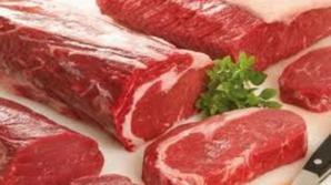 SUA ar putea relua 'în scurt timp' importurile de carne de vită din UE, interzise de 16 ani