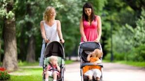 Indemnizaţia, la 85% din salariul părintelui, fără a fi limitat la 3.400 lei