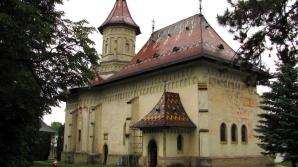 Consilierul economic al Arhiepiscopiei Sucevei şi Rădăuţilor, cercetat în cazul fostului şef al IPJ