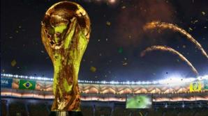 Argentina a învins Iran, scor 1-0, și s-a calificat în optimile Cupei Mondiale
