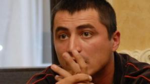 ZI DECISIVĂ PENTRU CIOACĂ: Află miercuri dacă rămâne cu pedeapsa de 22 de ani de închisoare