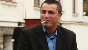 Chestorul Viorel Vasile, adjunct la Poliţia Română: CIOACĂ a primit o pedeapsă prea mică