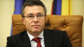 Cristian Diaconescu, avertisment pentru România
