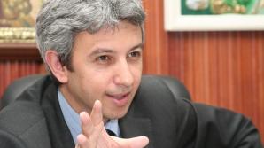 Dan Diaconescu: PPDD are de câteva săptămâni negocieri foarte dure cu PSD. Ei se lasă greu
