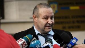 Fenechiu: Negocierile PP-DD-PSD s-ar putea finaliza miercuri