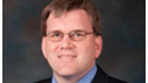 Dean Thompson, viitorul însărcinat cu afaceri al Ambasadei SUA la Bucureşti
