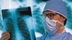 ICCJ: Medicii din spitalele de stat sunt funcţionari publici, pot fi cercetaţi penal pentru mită