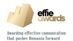 Coca-Cola România câștigă două premii la Romanian Effie Awards 2014