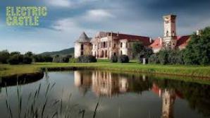 Peste 130 de trupe şi artişti vor concerta la Festivalul Electric Castle de la Bonţida