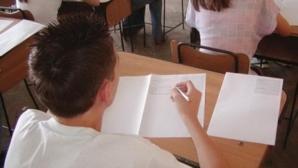 """Evaluarea Naţionala Clasa a VI-a: Ce subiecte au primit elevii la """"Limbă şi Comunicare"""""""