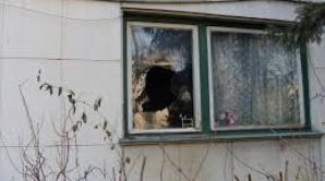 Pricopie,unui elev ce a recunoscut că a spart un geam contrazicându-şi mama: Bravo, fii ministru o zi