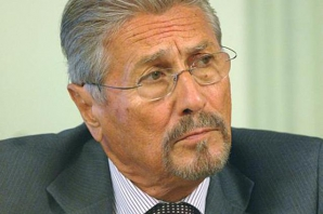 Constantinescu: Senatul va trebui să dezvolte rolul comisiilor, după modelul Statelor Unite