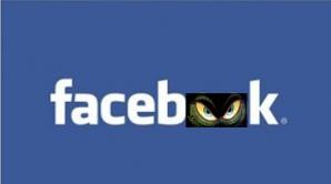 Facebook a manipulat starea de dispoziţie a utilizatorilor, în cadrul unui experiment secret