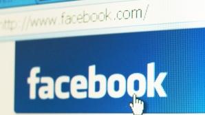 Facebook va oferi companiilor informaţii despre utilizatori, date care până acum erau confidenţiale